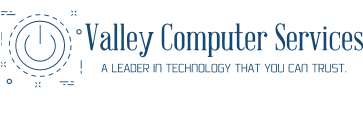 Valley Computer Services